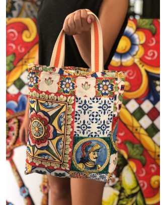 Shopping bag Orlando